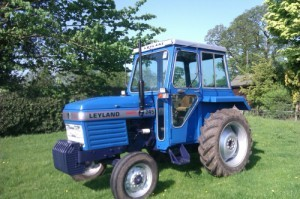 Leyland-Nuffield-Tractor-Parts-300x199