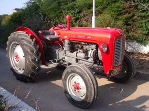 tractor35x